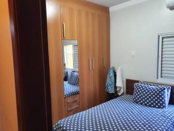 Comprar Casa / Condomínio - térrea em Ribeirão Preto R$ 680.000,00 - Foto 28