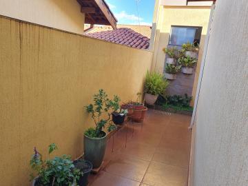 Comprar Casa / Condomínio - térrea em Ribeirão Preto R$ 680.000,00 - Foto 33