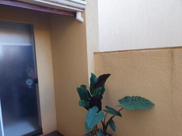 Comprar Casa / Condomínio - térrea em Ribeirão Preto R$ 680.000,00 - Foto 34