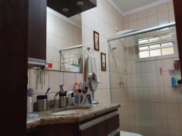 Comprar Casa / Condomínio - térrea em Ribeirão Preto R$ 680.000,00 - Foto 37