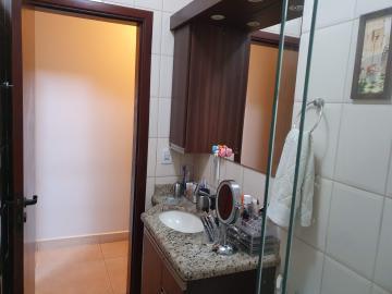 Comprar Casa / Condomínio - térrea em Ribeirão Preto R$ 680.000,00 - Foto 38