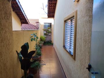 Comprar Casa / Condomínio - térrea em Ribeirão Preto R$ 680.000,00 - Foto 40