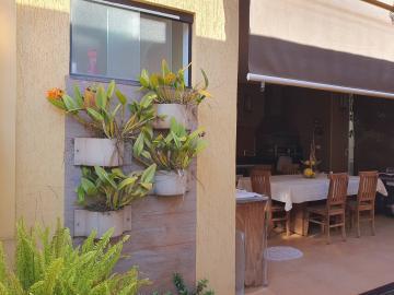 Comprar Casa / Condomínio - térrea em Ribeirão Preto R$ 680.000,00 - Foto 42