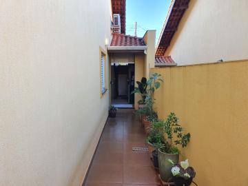 Comprar Casa / Condomínio - térrea em Ribeirão Preto R$ 680.000,00 - Foto 43