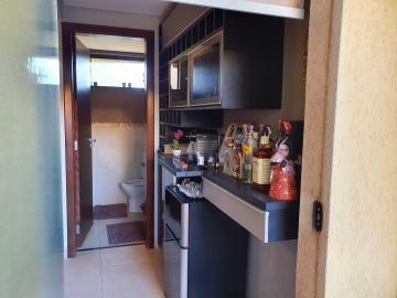 Comprar Casa / Condomínio - térrea em Ribeirão Preto R$ 680.000,00 - Foto 44