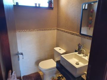 Comprar Casa / Condomínio - térrea em Ribeirão Preto R$ 680.000,00 - Foto 45