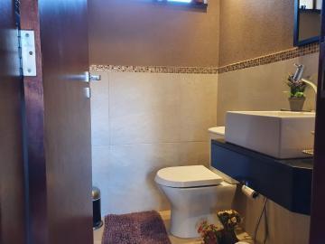 Comprar Casa / Condomínio - térrea em Ribeirão Preto R$ 680.000,00 - Foto 46