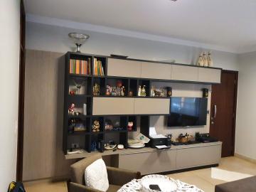 Comprar Casa / Condomínio - térrea em Ribeirão Preto R$ 680.000,00 - Foto 47