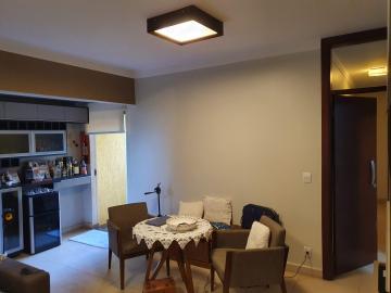 Comprar Casa / Condomínio - térrea em Ribeirão Preto R$ 680.000,00 - Foto 49