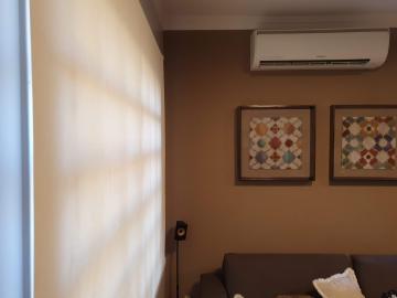 Comprar Casa / Condomínio - térrea em Ribeirão Preto R$ 680.000,00 - Foto 50