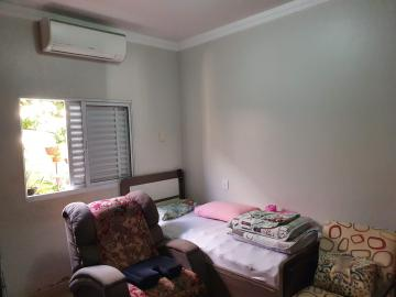 Comprar Casa / Condomínio - térrea em Ribeirão Preto R$ 680.000,00 - Foto 51