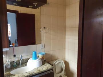Comprar Casa / Condomínio - térrea em Ribeirão Preto R$ 680.000,00 - Foto 54