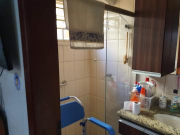 Comprar Casa / Condomínio - térrea em Ribeirão Preto R$ 680.000,00 - Foto 55
