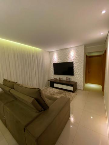 Comprar Apartamento / Padrão em Ribeirão Preto R$ 760.000,00 - Foto 1