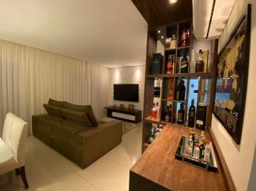 Comprar Apartamento / Padrão em Ribeirão Preto R$ 760.000,00 - Foto 3
