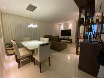 Comprar Apartamento / Padrão em Ribeirão Preto R$ 760.000,00 - Foto 7