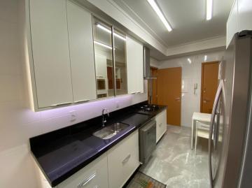 Comprar Apartamento / Padrão em Ribeirão Preto R$ 760.000,00 - Foto 10