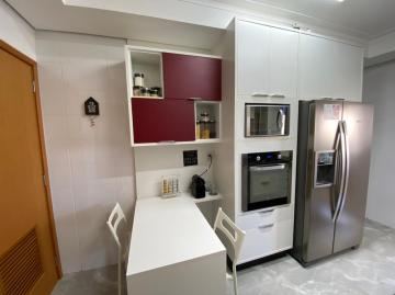 Comprar Apartamento / Padrão em Ribeirão Preto R$ 760.000,00 - Foto 11