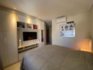 Comprar Apartamento / Padrão em Ribeirão Preto R$ 760.000,00 - Foto 15