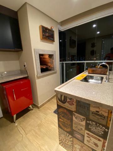 Comprar Apartamento / Padrão em Ribeirão Preto R$ 760.000,00 - Foto 16