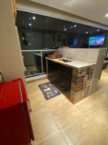 Comprar Apartamento / Padrão em Ribeirão Preto R$ 760.000,00 - Foto 18