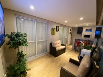 Comprar Apartamento / Padrão em Ribeirão Preto R$ 760.000,00 - Foto 19