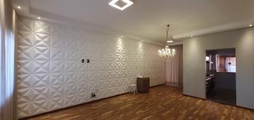 Alugar Casa / Condomínio - térrea em Bonfim Paulista. apenas R$ 790.000,00