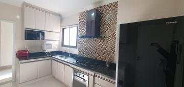 Comprar Apartamento / Padrão em Ribeirão Preto R$ 750.000,00 - Foto 10
