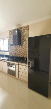 Comprar Apartamento / Padrão em Ribeirão Preto R$ 750.000,00 - Foto 11