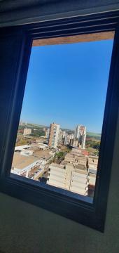 Comprar Apartamento / Padrão em Ribeirão Preto R$ 750.000,00 - Foto 24