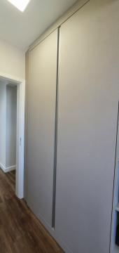 Comprar Apartamento / Padrão em Ribeirão Preto R$ 750.000,00 - Foto 30