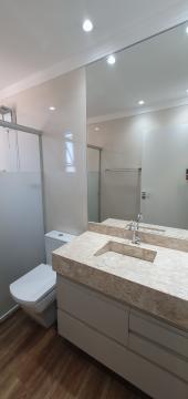 Comprar Apartamento / Padrão em Ribeirão Preto R$ 750.000,00 - Foto 21
