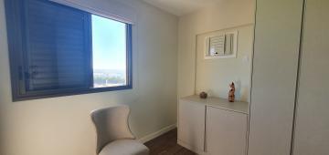 Comprar Apartamento / Padrão em Ribeirão Preto R$ 750.000,00 - Foto 29