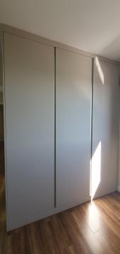 Comprar Apartamento / Padrão em Ribeirão Preto R$ 750.000,00 - Foto 33