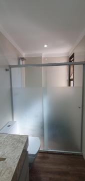 Comprar Apartamento / Padrão em Ribeirão Preto R$ 750.000,00 - Foto 37