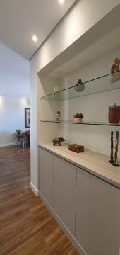 Comprar Apartamento / Padrão em Ribeirão Preto R$ 750.000,00 - Foto 39