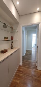 Comprar Apartamento / Padrão em Ribeirão Preto R$ 750.000,00 - Foto 40