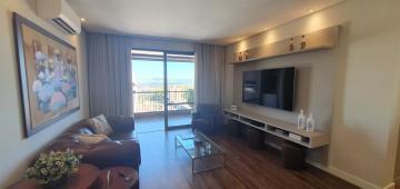 Comprar Apartamento / Padrão em Ribeirão Preto R$ 750.000,00 - Foto 3
