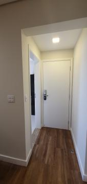Comprar Apartamento / Padrão em Ribeirão Preto R$ 750.000,00 - Foto 41