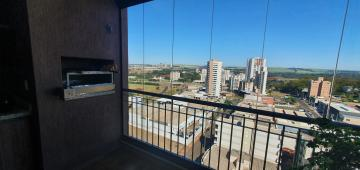 Comprar Apartamento / Padrão em Ribeirão Preto R$ 750.000,00 - Foto 9