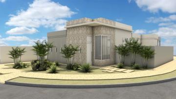 Alugar Casa / Condomínio - térrea em Bonfim Paulista. apenas R$ 1.050.000,00