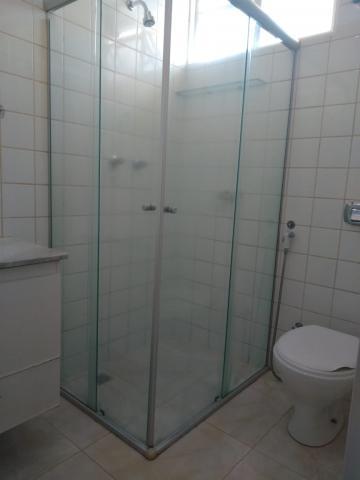 Alugar Casa / Condomínio - térrea em Ribeirão Preto. apenas R$ 518.000,00