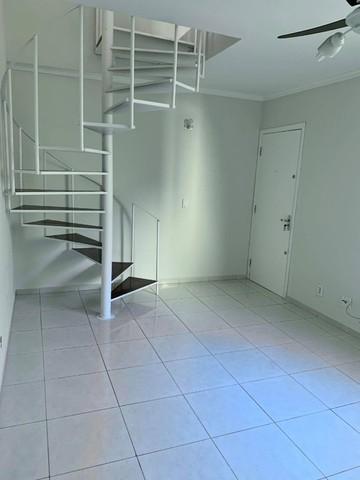 Comprar Apartamento / Cobertura Duplex em Ribeirão Preto R$ 300.000,00 - Foto 1