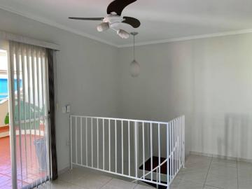 Comprar Apartamento / Cobertura Duplex em Ribeirão Preto R$ 300.000,00 - Foto 2