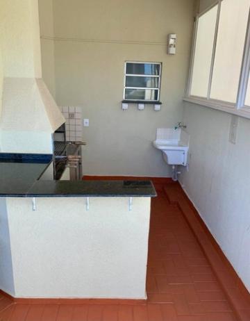 Comprar Apartamento / Cobertura Duplex em Ribeirão Preto R$ 300.000,00 - Foto 17