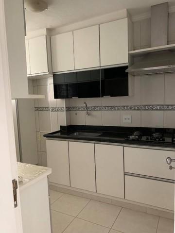 Comprar Apartamento / Cobertura Duplex em Ribeirão Preto R$ 300.000,00 - Foto 6