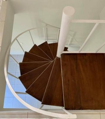 Comprar Apartamento / Cobertura Duplex em Ribeirão Preto R$ 300.000,00 - Foto 3