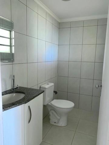 Comprar Apartamento / Cobertura Duplex em Ribeirão Preto R$ 300.000,00 - Foto 9
