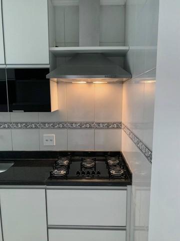 Comprar Apartamento / Cobertura Duplex em Ribeirão Preto R$ 300.000,00 - Foto 5