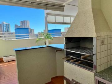 Comprar Apartamento / Cobertura Duplex em Ribeirão Preto R$ 300.000,00 - Foto 16